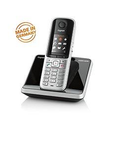 ISDN Telefone