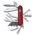 Original Schweizer Offiziers-Messer