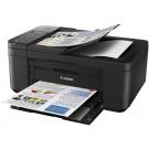 Drucker, Scanner, Fax und Kopierer